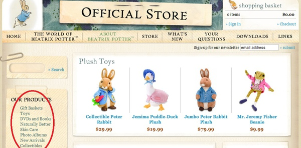 peter rabbit website.jpg