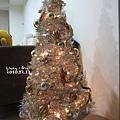 2010聖誕樹