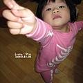 11.01-今天姊姊生日喔!