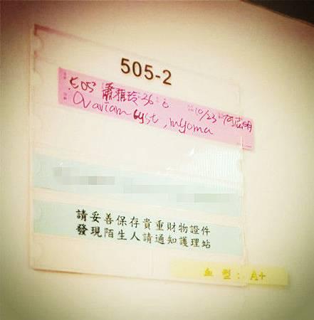 IMAG1019_副本
