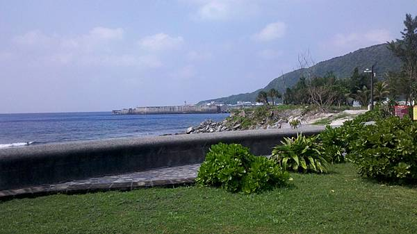 2011-09-22_13-21-30_656.jpg