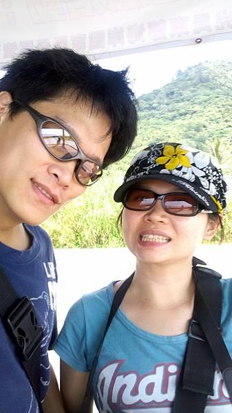 2011-09-22_13-22-33_601.jpg