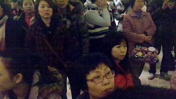 2012-01-24_14-56-30_562.jpg