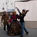 百老匯經典歌劇-CAT