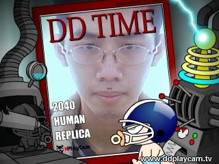 ddplaycam