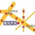 map -1.jpg
