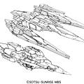00RAISER_A-1.JPG