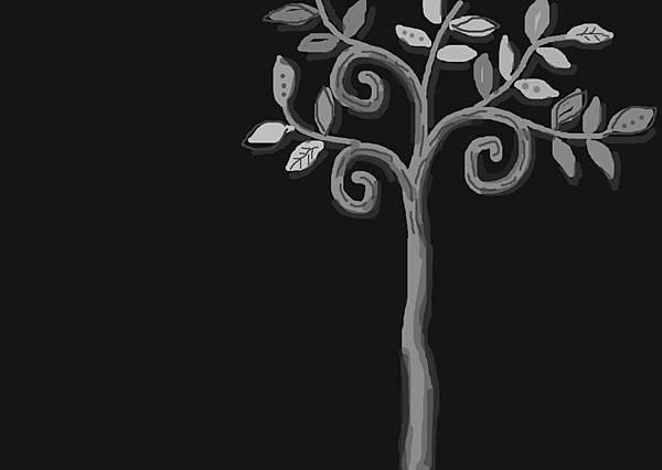 一棵樹1.jpg