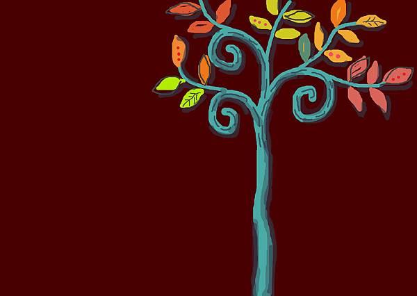 一棵樹原稿.jpg
