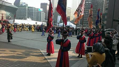 韓國-11
