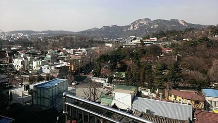 韓國-13