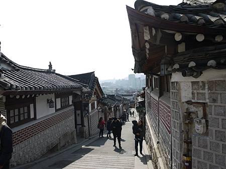 韓國-16