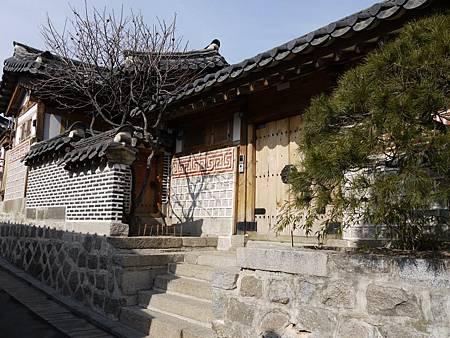 韓國-18