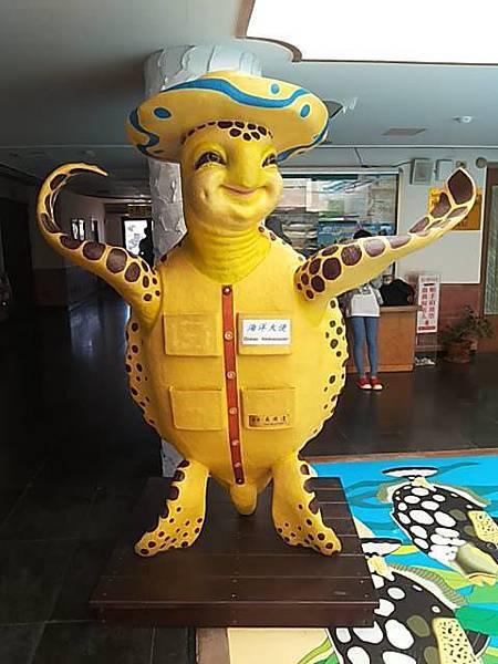 澎湖赤崁碼頭
