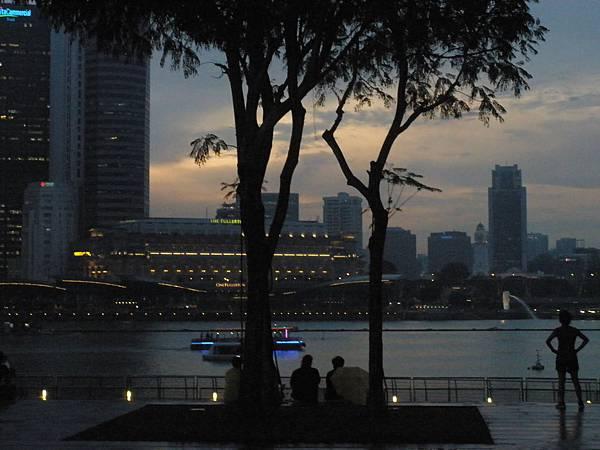 新加坡-1