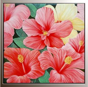 Hawai blomster 100x100.jpg
