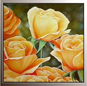 Medad. Yellow roses zomm 100x100.jpg