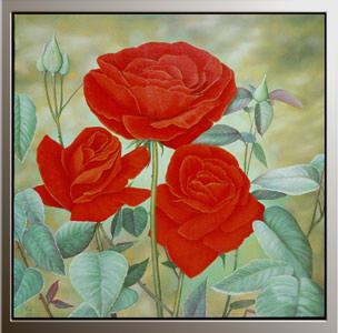 Red roses 100x100.jpg