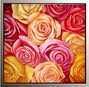 Roses.zoom.jpg