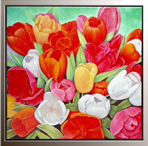 Tulips.zoom.jpg