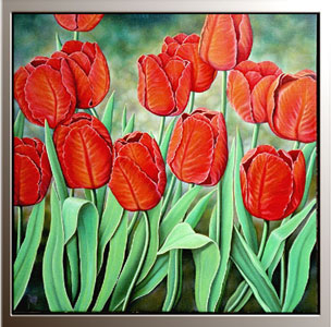 Tulips .red.jpg