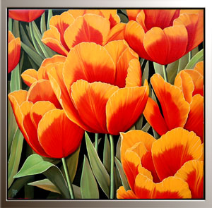 Tulips_ red & yellow_zomm 100x100.jpg