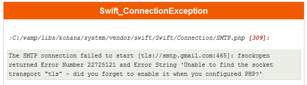 Swift_ConnectionException.png