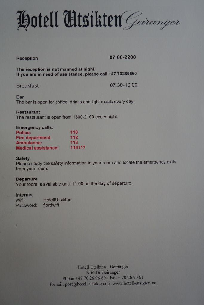 DSC09909.JPG