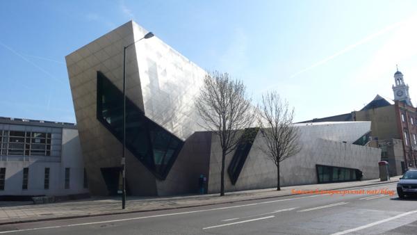 London Metropolitan University Graduate Centre-001.JPG.jpg