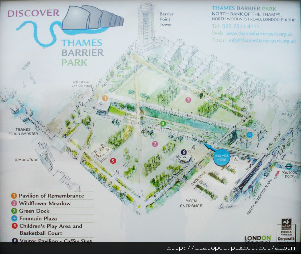 Thames Barrier Park-002.jpg