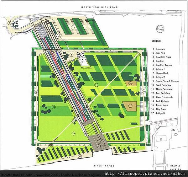 Thames Barrier Park-003.jpg