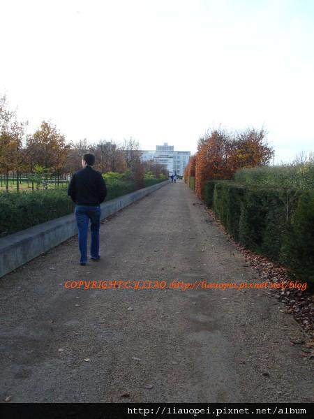 Thames Barrier Park-007.jpg