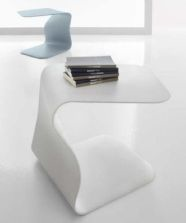 bonaldo-duffy-side-table