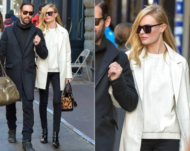 Topshop-The-Collection-Starring-Kate-Bosworth-Leather-Coat