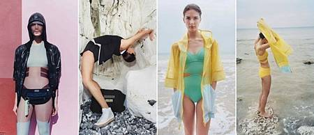 7-adidas-by-stella-mccartney-spring-2014-ad-campaign-_-adidas-by-stella-mccartney-swimsuit