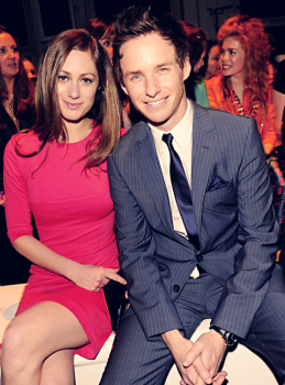 Hannah-Bagshawe-Eddie-Redmayne-girlfriend-photos