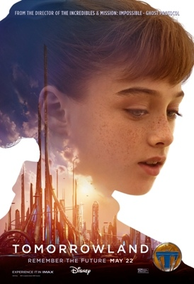 Tomorrowland_Poster_Athena_003