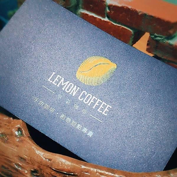 寧蒙咖啡3.jpg