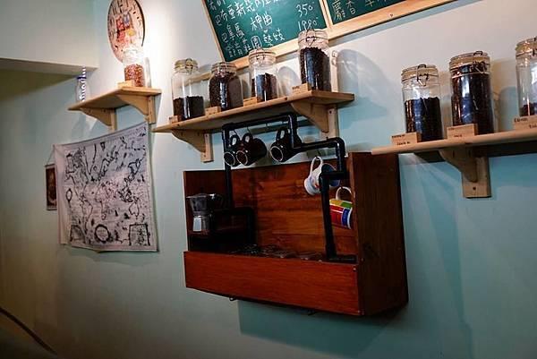 寧蒙咖啡1.jpg