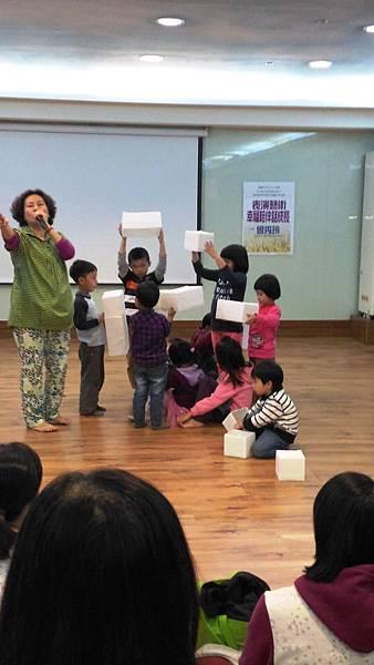 1050312親子玩身體-秀玲老師帶玩生活劇場.jpg