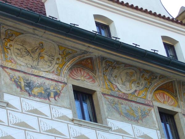 庫倫諾夫城堡壁畫.jpg