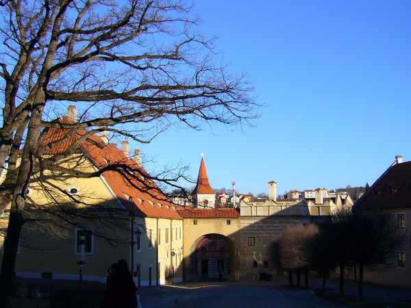 庫倫諾夫城堡內部2.jpg
