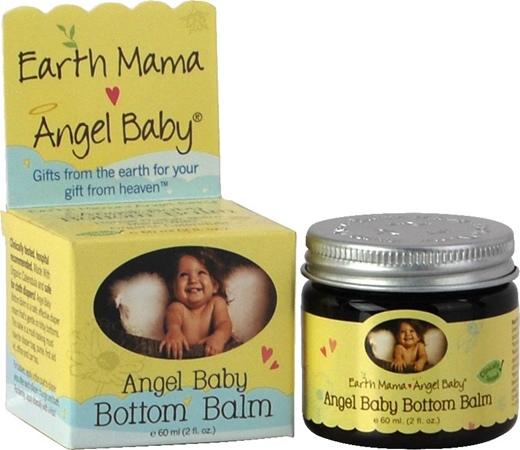 angel-baby-bottom-balm-box-jar