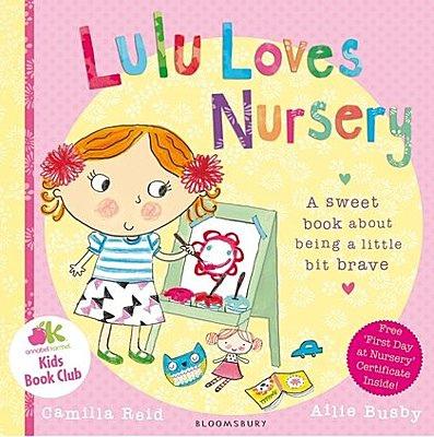 LULU Nursery.jpg