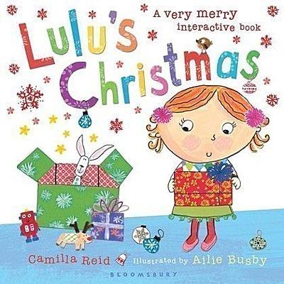 LULU's Christmas.jpg