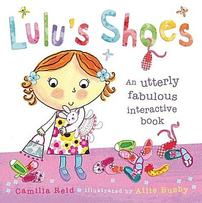 LULU's Shoes.jpg