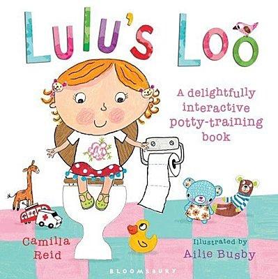 LULU's Loo.jpg