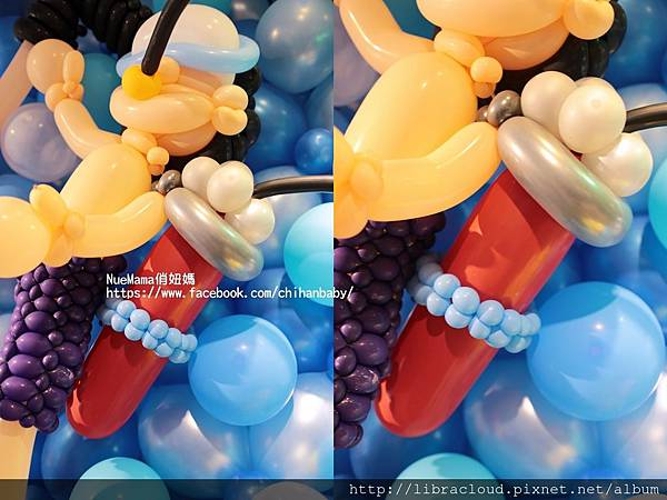 氧氣筒.jpg
