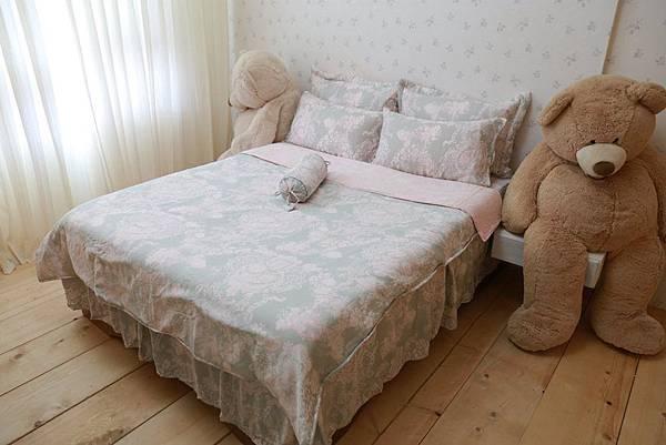 床裙組.jpg