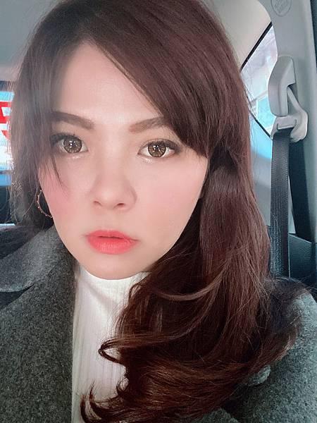 beauty_1578014358877.JPG